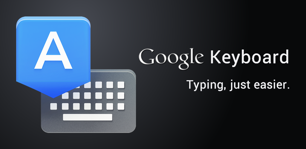 -Tastatur Keyboard apk download 1.0.1869.683049 free full Android ...