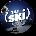 Tilt Ski icon