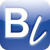 Billiggare.se for Android