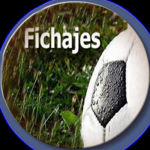 Noticias Futbol Mercado
