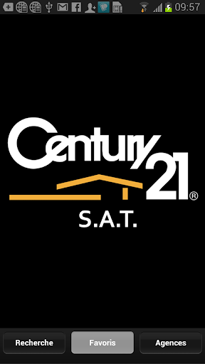 CENTURY 21 SAT