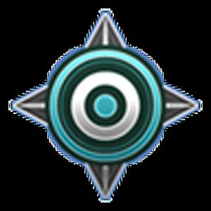 Medals Soundboard for Halo 4