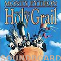 Holy Grail Soundboard Ringtone
