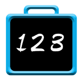 123 Slate