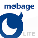 Mobage(モバゲー) icon