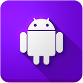 VIP Purple - Icon Pack