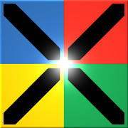App NX Manager APK for Windows Phone