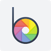 App Photo Editor by BeFunky APK for Kindle