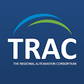 TRACpac iLibrary