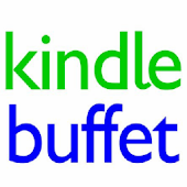 Kindle Buffet - Free eBooks