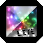OverLight Lite - Alpha