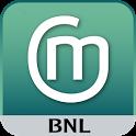 MOBO BNL icon