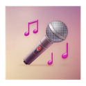 Hat Karaoke icon