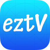EZTVDroid