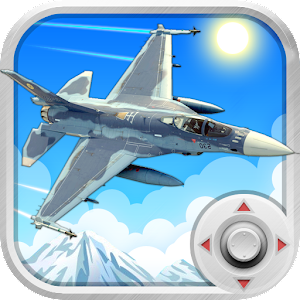 Air Plane Simulator 3D for PC and MAC