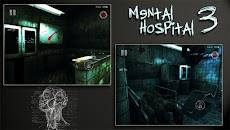 Mental Hospital IIIのおすすめ画像1