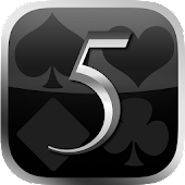 High 5 Casino Video Poker Android APK Download Free By High 5 Games