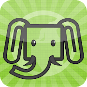 App EverWebClipper for Evernote APK for Windows Phone