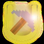 Ultimate Miner APK