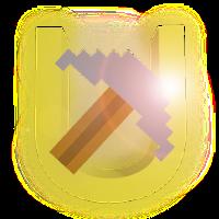 Ultimate Miner 1.1