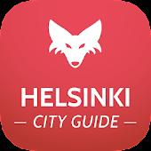Helsinki – Guía de Viajes