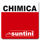 Chimica icon