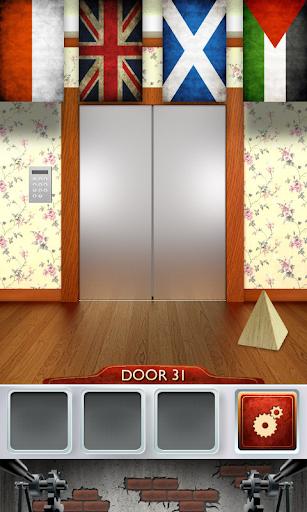 100 Doors 2 1.5.7 DreamHackers 5