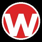 WiFly Remote icon