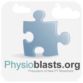 Physioblasts.Org