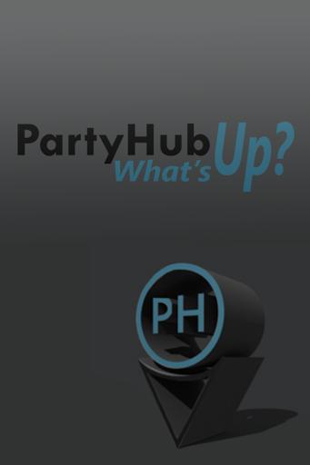 PartyHub