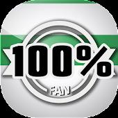100% Fan del Elche