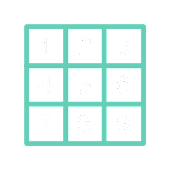 Sudoku Solver with Voice!