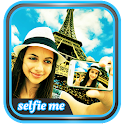 Mi Selfie