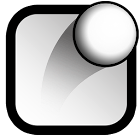 RAM Pong 3D icon