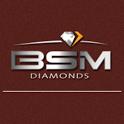 BSM Diamonds icon