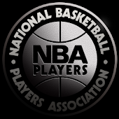 NBPA: Official Players App