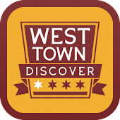 West Town