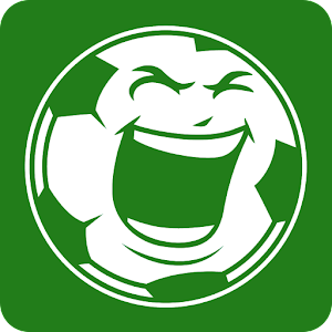 Toralarm Bundesliga