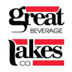 Logo of Great Lakes Beverage Rye Of The Tiger IPA