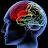 Псиxoлогические тесты logo