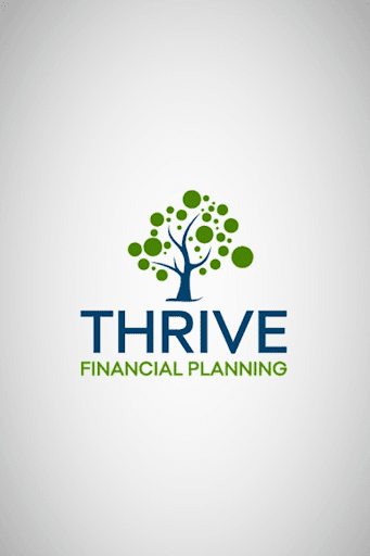 玩財經App|Thrive Financial Planning免費|APP試玩