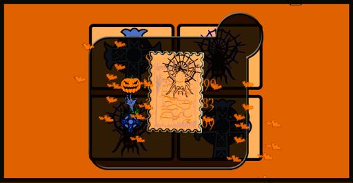 玩休閒App|Match M for Halloween免費|APP試玩