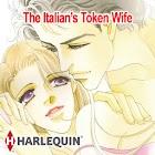 The Italian's Token Wife 2 icon