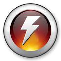 전자파측정 icon