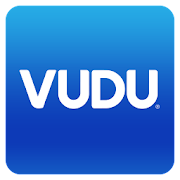 App Vudu Movies & TV APK for Windows Phone