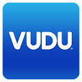 Vudu Movies & TV APK