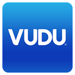 Vudu Movies & TV 4.1.45.96620 (1236620) (Android TV) (Arm-v7a)