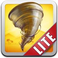 Sandstorm Rush Lite 1.0.1