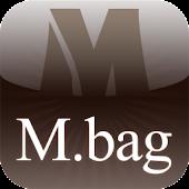 엠백(M.bag)