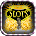 free slots cleopatra icon